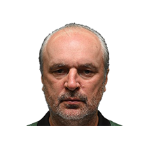 Тренер Шалимов Игорь статистика