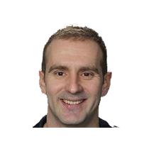 Тренер Столица Илия статистика