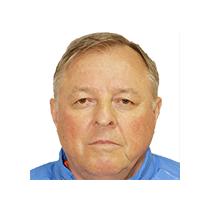 Тренер Тарханов Александр статистика