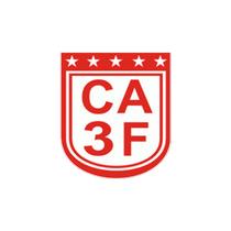Футбольный клуб 3 де Фебреро (Сьюдад-дель-Эсте) состав игроков