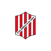 Футбольный клуб 9 июля Рафаэла состав игроков