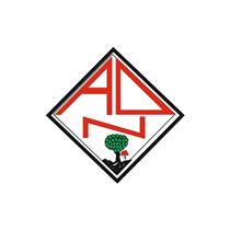 Футбольный клуб АД Ногейренсе (Ногейра-ду-Краву) состав игроков