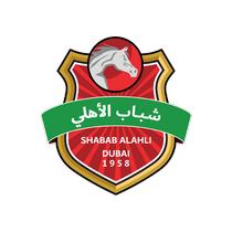 Футбольный клуб Аль-Ахли (Дубаи) состав игроков