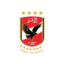Футбольный клуб Аль-Ахли (Каир) состав игроков