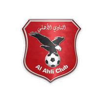 Футбольный клуб Аль-Ахли Хартум состав игроков