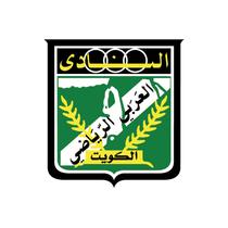 Футбольный клуб Аль-Араби (Кувейт) состав игроков