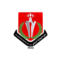 Футбольный клуб Аль-Дивания (Афак) состав игроков