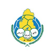 Футбольный клуб Аль-Гарафа (Доха) состав игроков