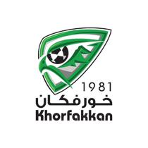 Футбольный клуб Аль-Халедж (Сайхат) состав игроков