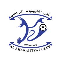Футбольный клуб Аль-Харитият состав игроков