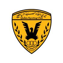 Футбольный клуб Аль-Кадсия (Эль-Кувейт) состав игроков