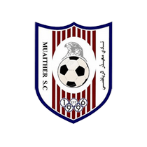 Футбольный клуб Аль-Муайдар (Доха) состав игроков
