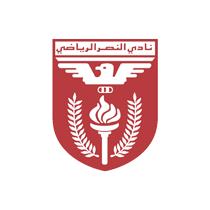 Футбольный клуб Аль-Насар (Аль-Фарвания) состав игроков
