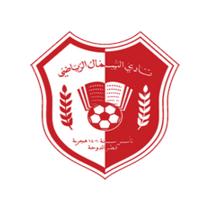 Футбольный клуб Аль-Шамаль (Аш-Шамаль) состав игроков
