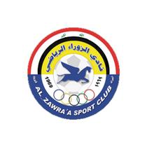 Футбольный клуб Аль-Завра (Багдад) состав игроков