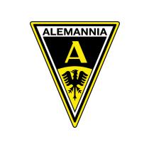 Футбольный клуб Алемания (Аахен) состав игроков