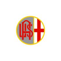 Футбольный клуб Алессандрия состав игроков