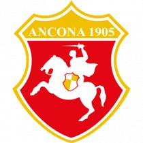Футбольный клуб Анкона 1905 состав игроков