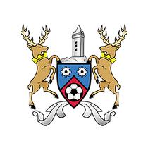 Футбольный клуб Ардс (Ньютаунардс) состав игроков