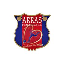 Футбольный клуб Аррас состав игроков