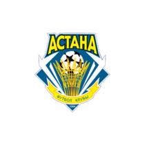 Футбольный клуб Астана-1964 состав игроков
