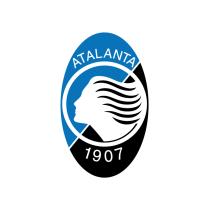 Футбольный клуб Аталанта (Бергамо) состав игроков
