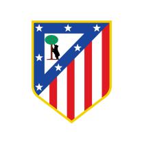 Футбольный клуб Атлетико-3 (Мадрид) состав игроков