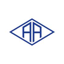 Футбольный клуб Атлетико Акреано (Риу-Бранку) результаты игр