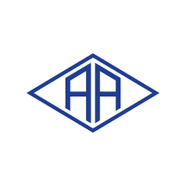 Логотип футбольный клуб Атлетико Акреано