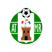 Футбольный клуб Атлетико Манча Реал состав игроков