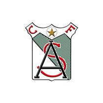 Футбольный клуб Атлетико Санлукуеньо (Санлукар-де-Баррамеда) состав игроков