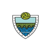 Футбольный клуб Атлетико Тордесильяс состав игроков