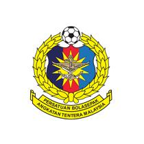 Футбольный клуб АТМ (Куала-Лумпур) состав игроков
