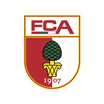 Футбольный клуб Аугсбург состав игроков