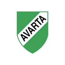 Футбольный клуб Аварта (Родевре) состав игроков