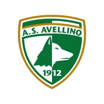 Футбольный клуб Авеллино состав игроков