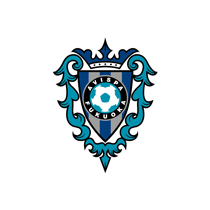 Футбольный клуб Ависпа Фукуока состав игроков