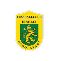 Футбольный клуб Айнхайт (Рудольштадт) состав игроков