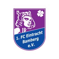 Футбольный клуб Айнтрахт (Бамберг) состав игроков