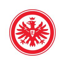 Футбольный клуб Айнтрахт (Франкфурт) состав игроков