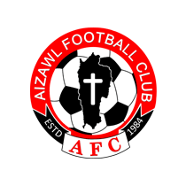 Футбольный клуб «Айзавл» результаты игр