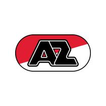 Футбольный клуб АЗ Алкмар состав игроков