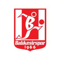 Футбольный клуб Баликесирспор расписание матчей
