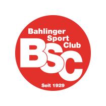 Футбольный клуб Балингер СК (Балинген) состав игроков