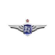 Логотип футбольный клуб Бангкок Юнайтед
