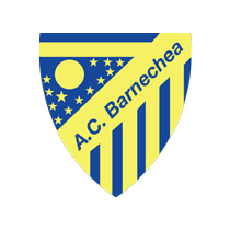 Футбольный клуб Барнечеа (Сантьяго) состав игроков