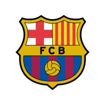 Футбольный клуб Барселона состав игроков
