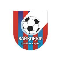 Футбольный клуб Байконур (Кызылорда) состав игроков