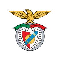 Футбольный клуб Бенфика-2 (Лиссабон) состав игроков