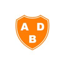 Футбольный клуб «Берасатеги» результаты игр